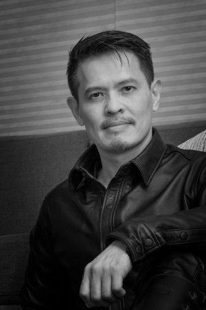 Ken Wan